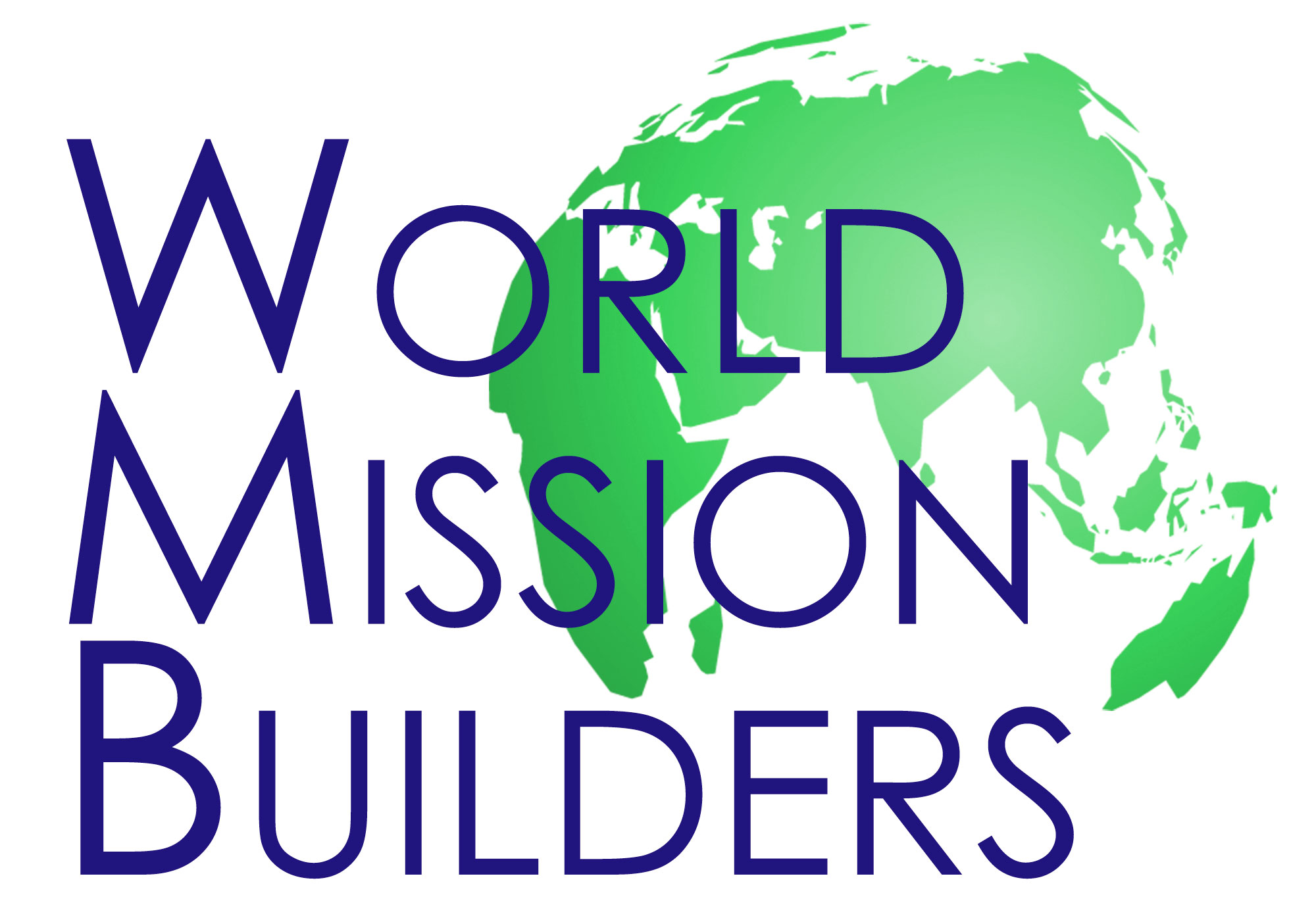 World Mission Builders